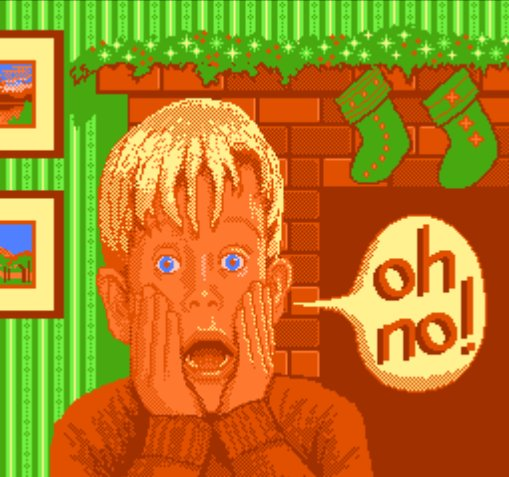 Home_Alone_-NES-_Game_Over_2.PNG
