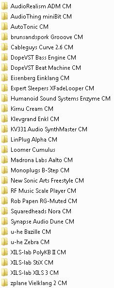 CM%20Instruments