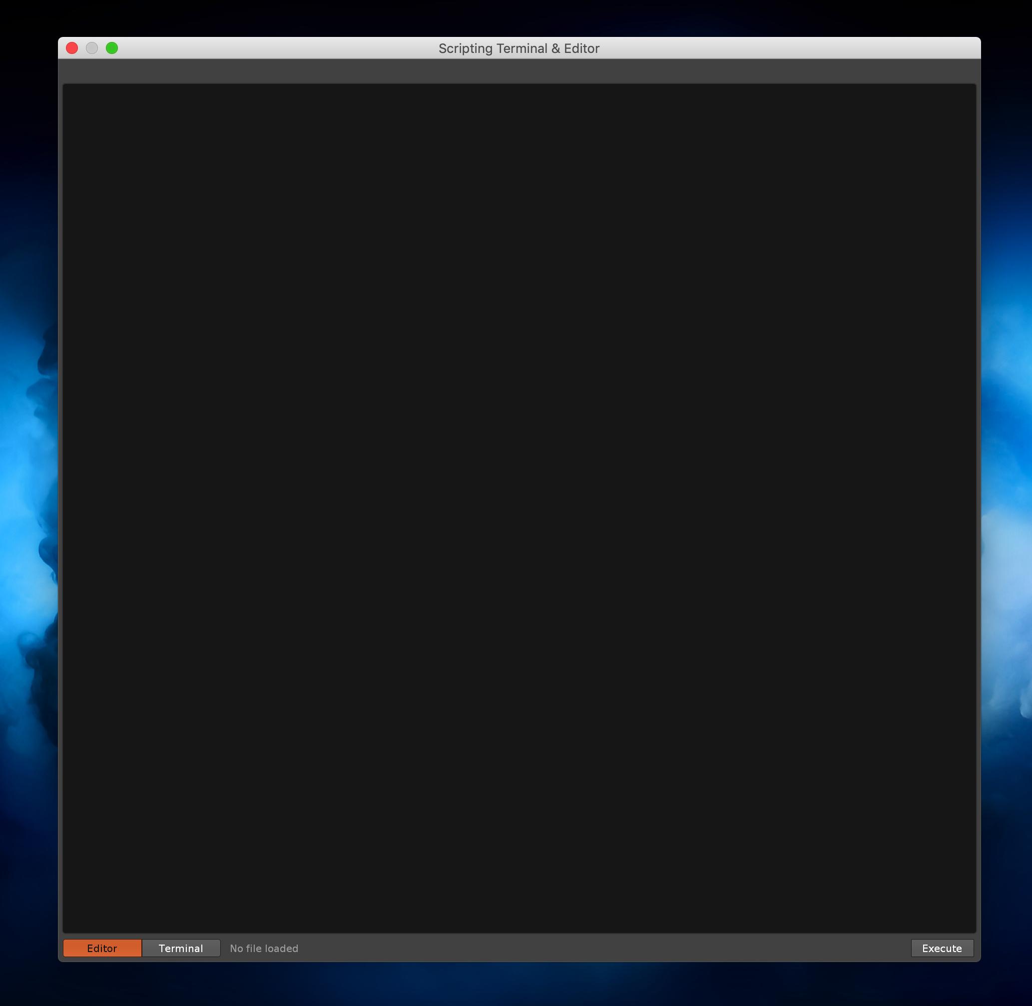 Screenshot 2020-08-03 at 13.53.33