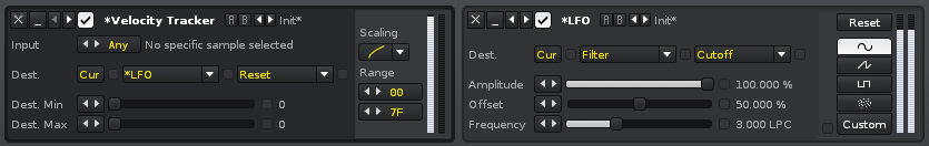 renoise-lfo-reset-chain.png