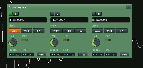 Drum Layers 0.5 - Copy