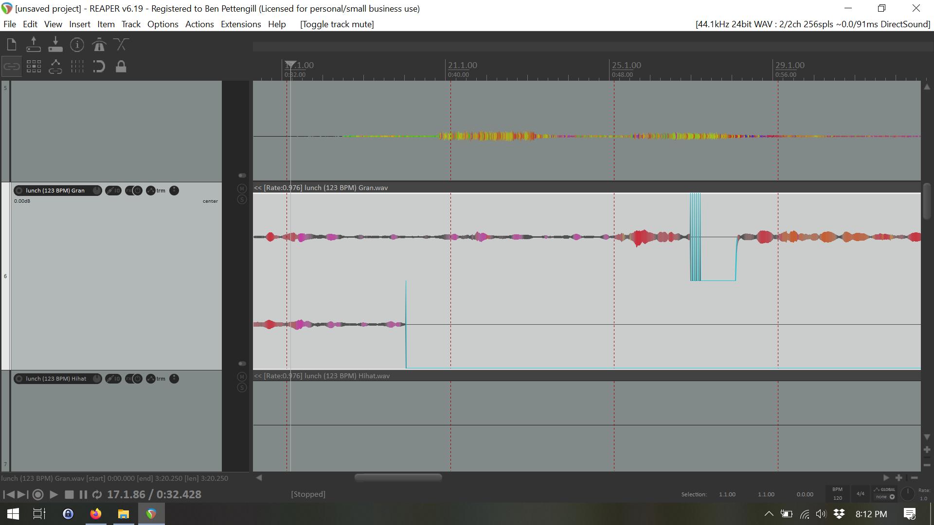 Screenshot 2021-09-13 20.12.38
