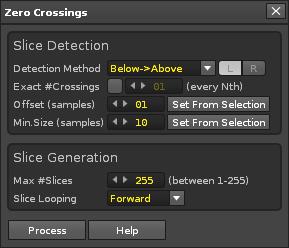 ZeroCrossings_UI.png?raw=1