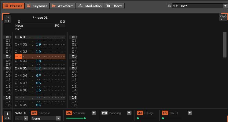 Screen Shot 2020-10-12 at 22.38.43