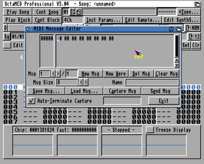 octamed-5.04-midi-message-editor