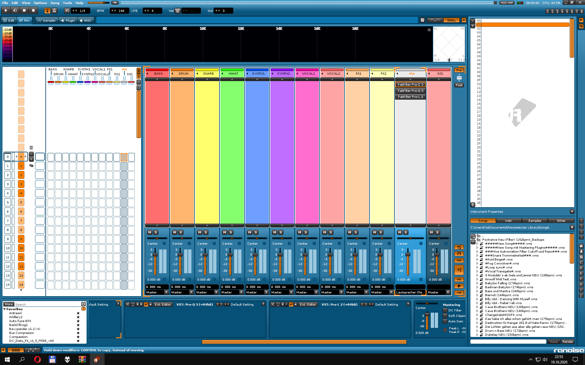Screenshot - 19.10.2020 , 22_54_06