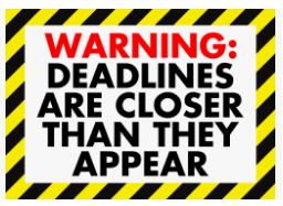1546623003-global-warning.png