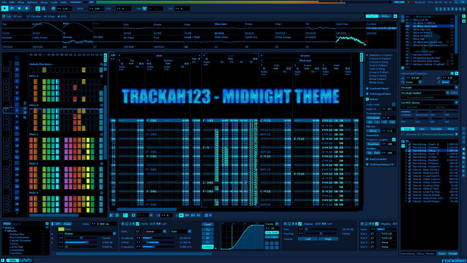 T123-Midnight