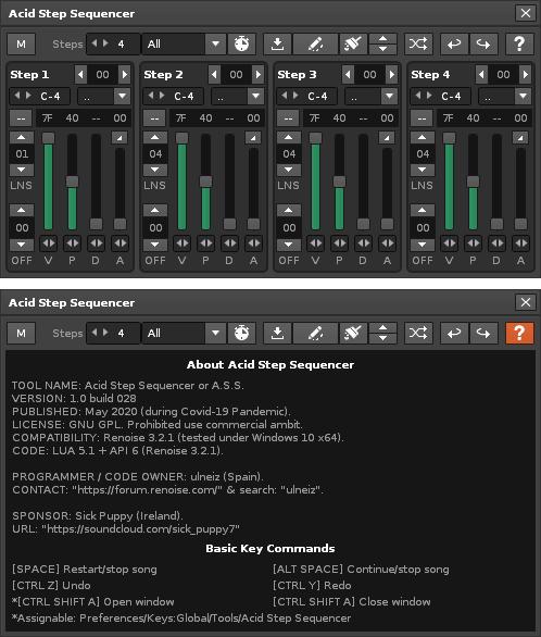acid-step-sequencer-v1.0.028-01