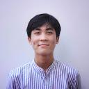 Nguyễn Tài Long