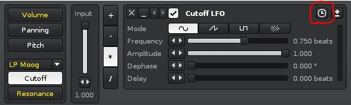 renoise-lfo-reset-modulation.png