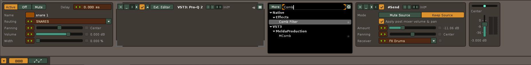 fx idea v1_0003_FX autocomplete
