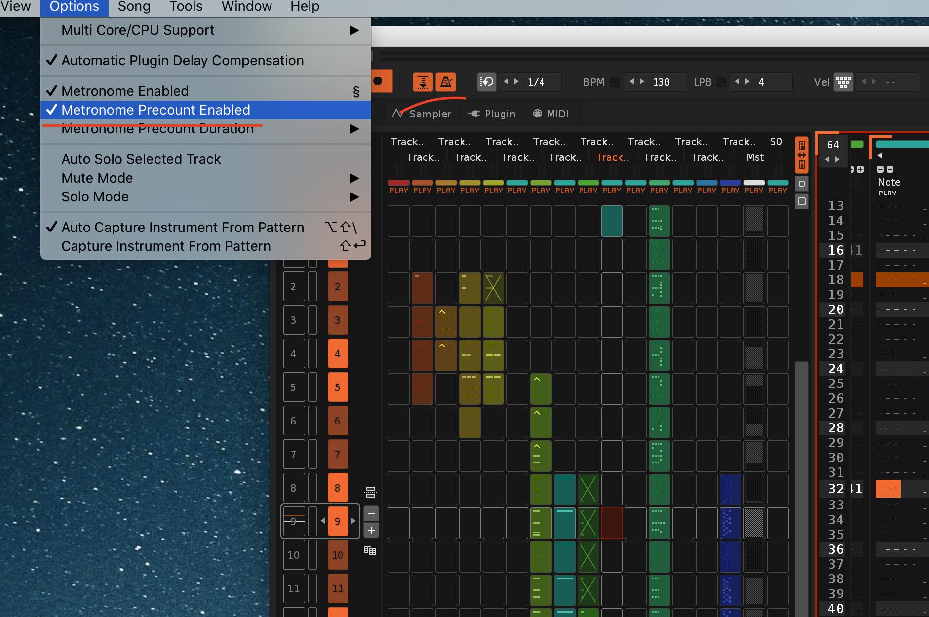 Screenshot 2020-07-11 at 16.51.52