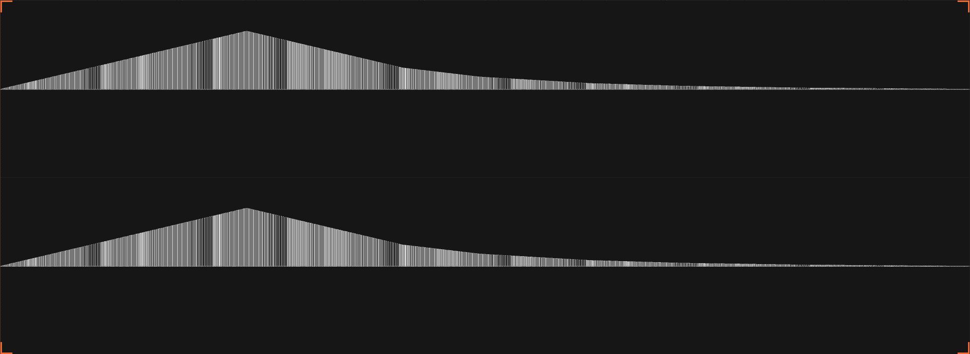 Screenshot 2021-04-05 at 23.42.24