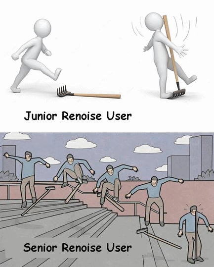 junior_vs_senior