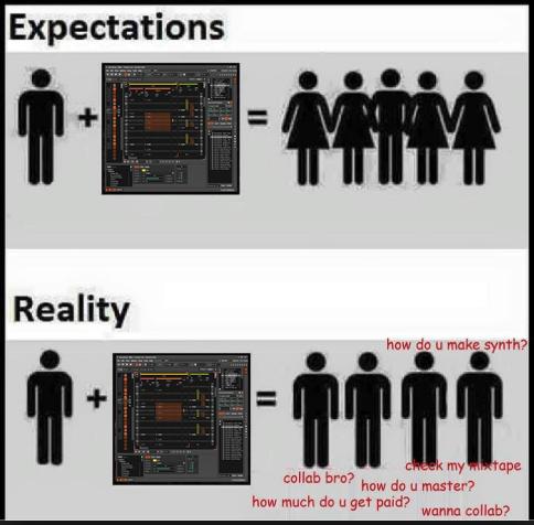 dream_vs_reality_2