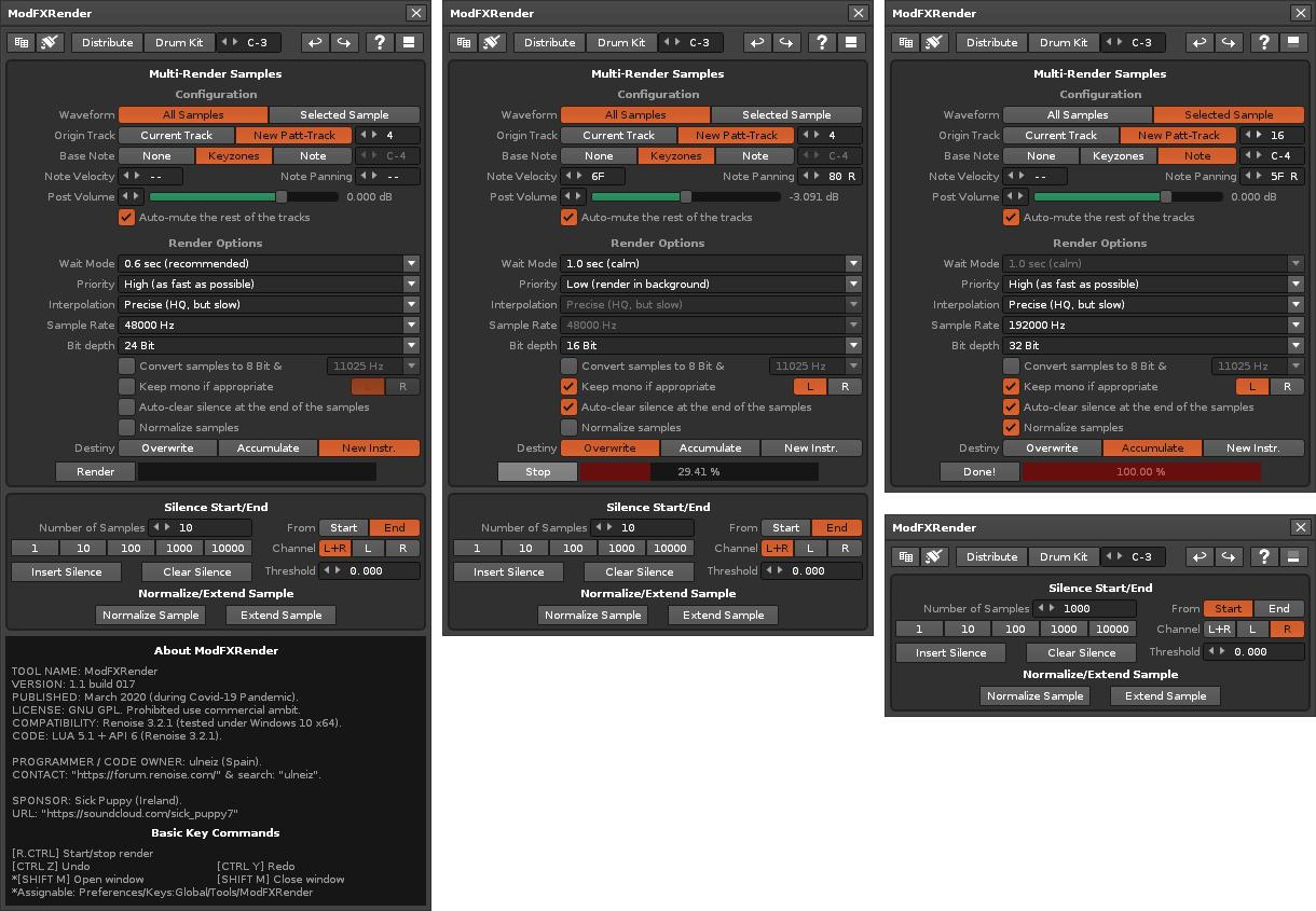 ModFXRender.v1.1.017
