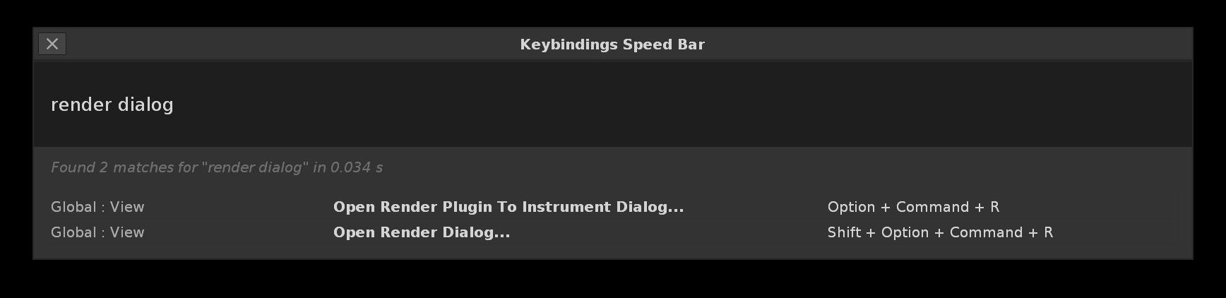 speedbar-01