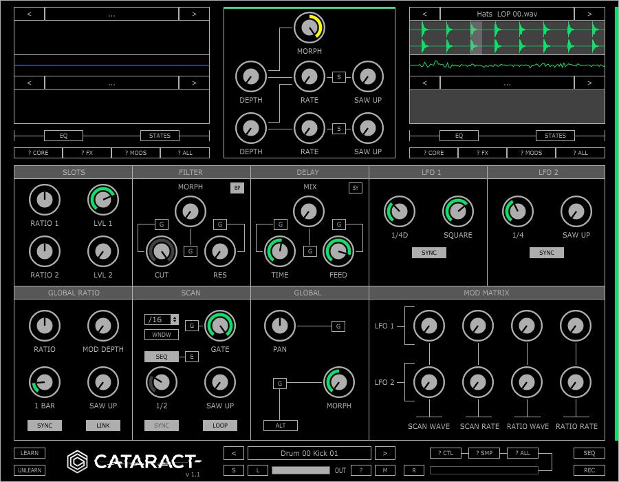 Cataract_SEQ