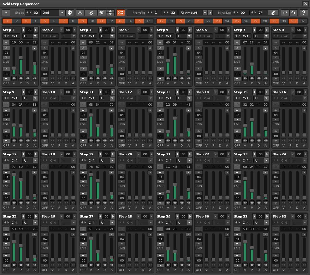 acid-step-sequencer-v1.0.028-04