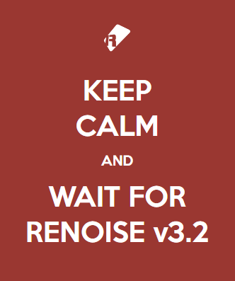 keep_calm_renoise